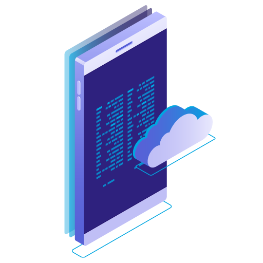 Cloud Architecture reviews