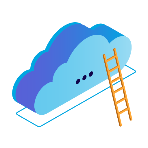 Cloud Administration